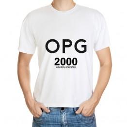 OPG-FLEX-CUT